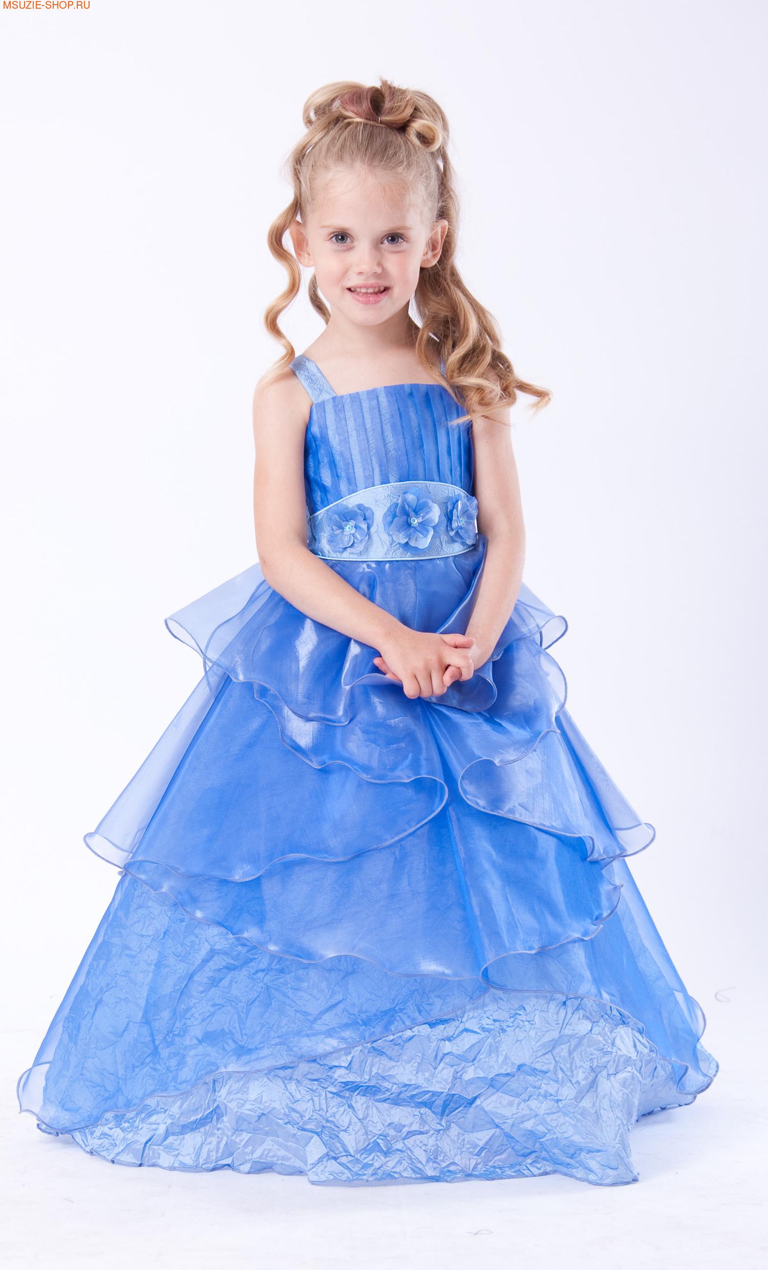 Вечерние платья фото дети